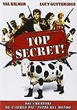 Top secret [Import anglais]