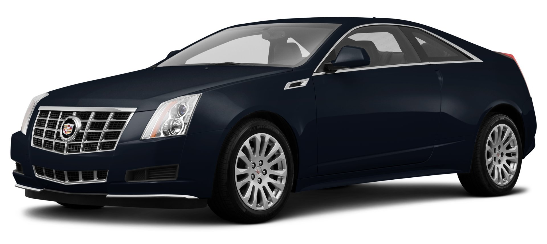 Amazon Com 2014 Cadillac Cts Reviews Images And Specs Vehicles