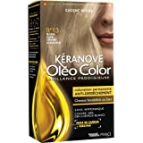 Kéranove Oléo Color Coloration 0,20 kg