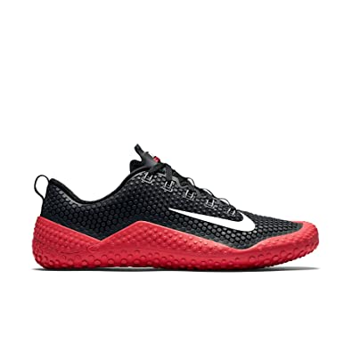 nike free 1.0 mens shoes