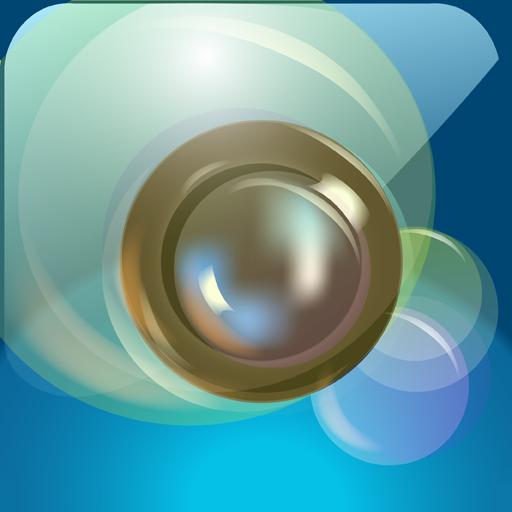 Cctv Camera Live On Mobile - 2