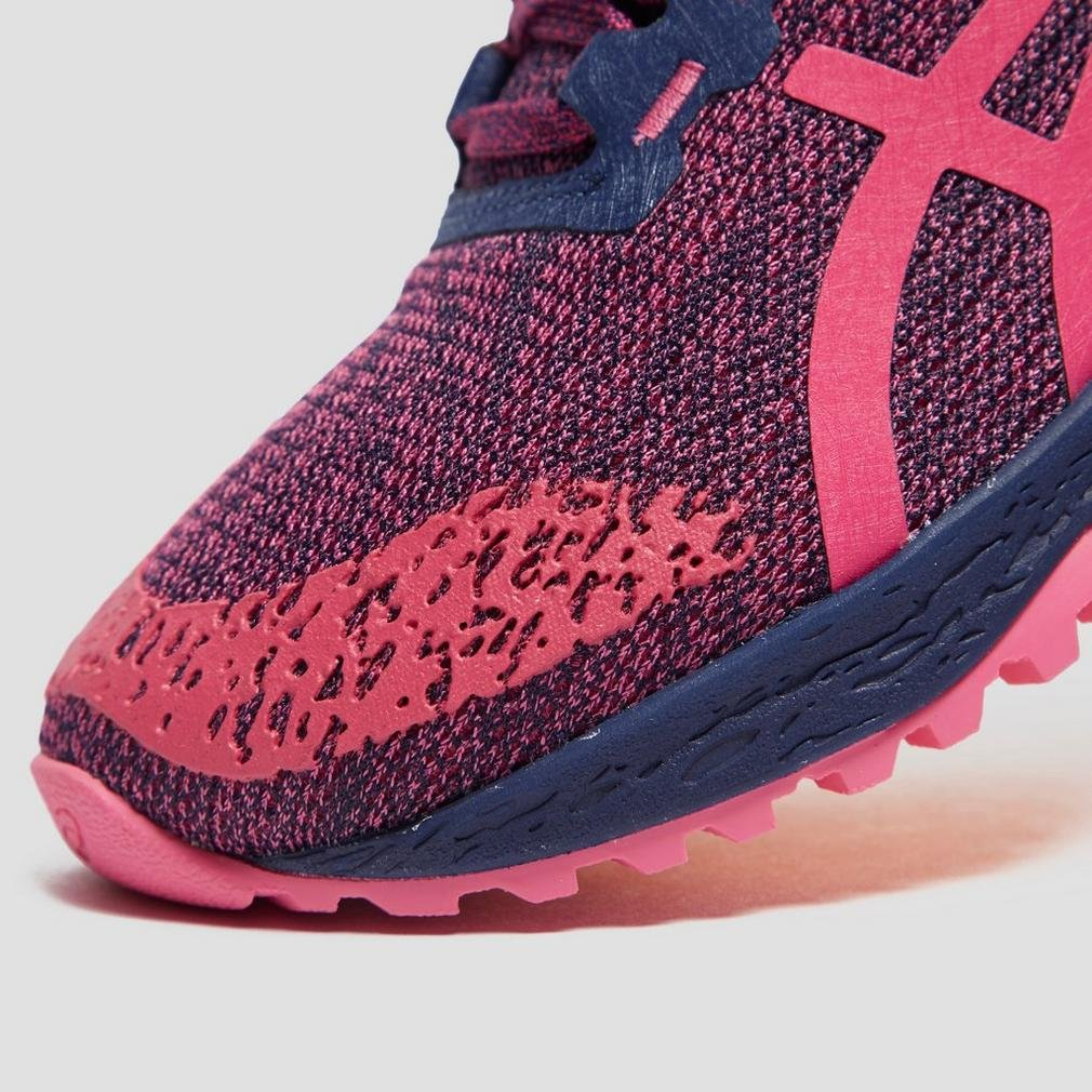 21c175891af1 ASICS Alpine XT Women s Trail Running Shoes  Amazon.co.uk  Shoes   Bags