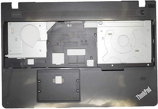 Compatible Replacement for Lenovo Thinkpad Edge E570 E575 Bottom Base Case Cover AP11P000C00