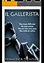 Il Gallerista
