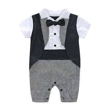 d2f979805 Deloito Boys Clothing