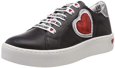 Love Moschino Schuhe für Damen versandkostenfrei kaufen| ZALANDO