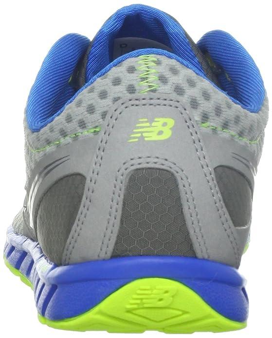 New Balance Men's M730v2 Running Shoe
