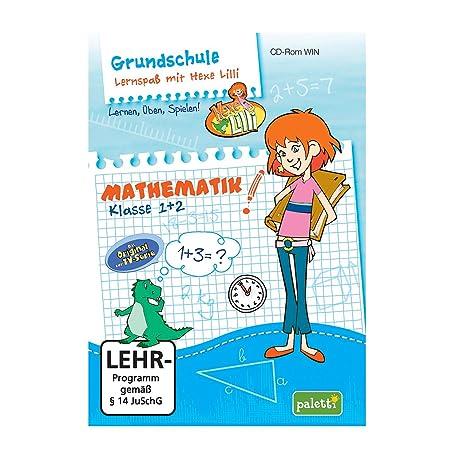 Gemütlich Mathe Arbeitsblatt Für Die Schlüsselstufe 2 Zeitgenössisch ...