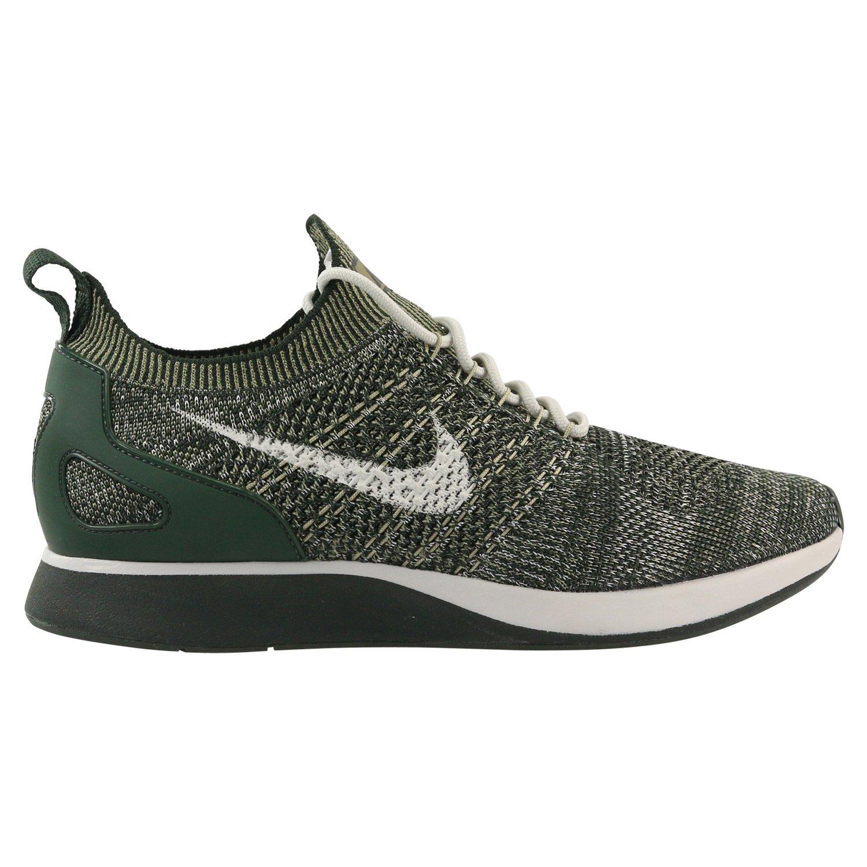 TALLA 47.5 EU. Nike W Air Force 1 '07 PRM, Zapatillas de Gimnasia para Mujer