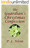 The Guardian's Christmas Confession