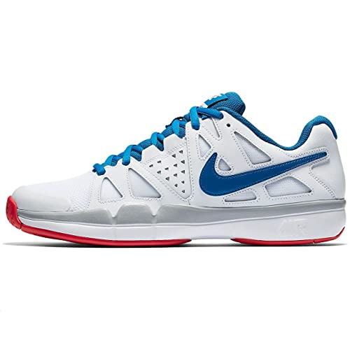Nike Air Vapor Advantage Scarpe da Tennis 2ce0df1daed