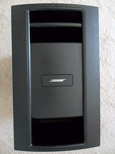 Bose subwoofer PS-48 Series iii-only