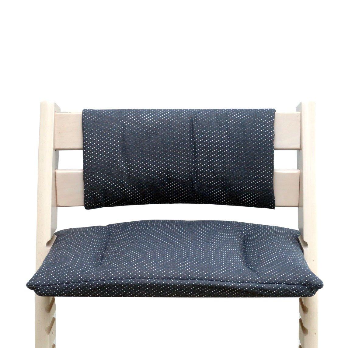 Tripp Trapp/® Adult Cushion Blue Jade