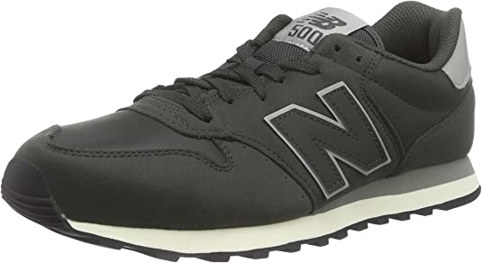 chaussures new balance gm500