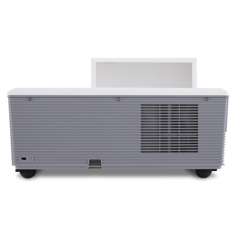 Amazon.com: VIEWSONIC PJD8353S 3000 lúmenes XGA HDMI Ultra ...