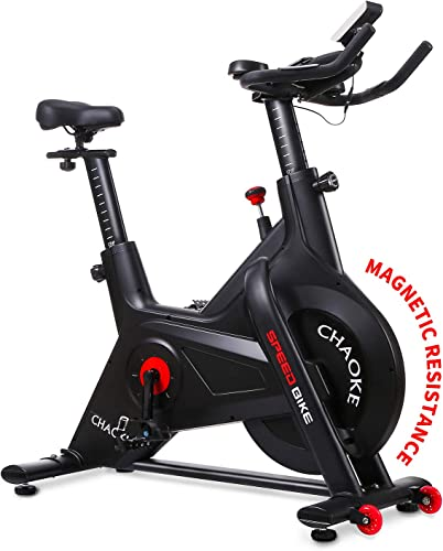 Exercise Bike Exercise Bike