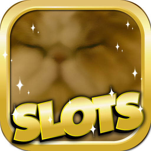 Free Clipart Templates - How To Beat The Slots : Persian Edition - Free Slots, Video Poker, Blackjack, And More