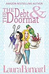 The Debt & the Doormat Paperback