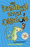Monster Hospital: The Disastrous Little Dragon: Book 2