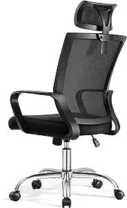 JKGCHKJYTYH Multifonctionnel Portable Magic Chair Canap/é Gonflable Chaise Pliante Paresseux Canap/é Multifonctionnel Sexvx Chaise Facile /à Nettoyer DADX C1611
