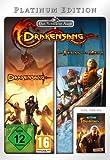 Das schwarze Auge: Drakensang (Platinum Edition)