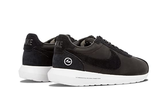 16a145680fd4a Amazon.com: Nike Roshe LD-1000 SP / Fragment - 8 - 717121 001: Shoes