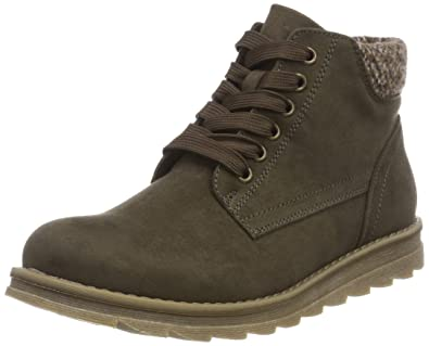 14be90d29977 MARCO TOZZI Women s s 25208 Ankle Boots  Amazon.co.uk  Shoes   Bags