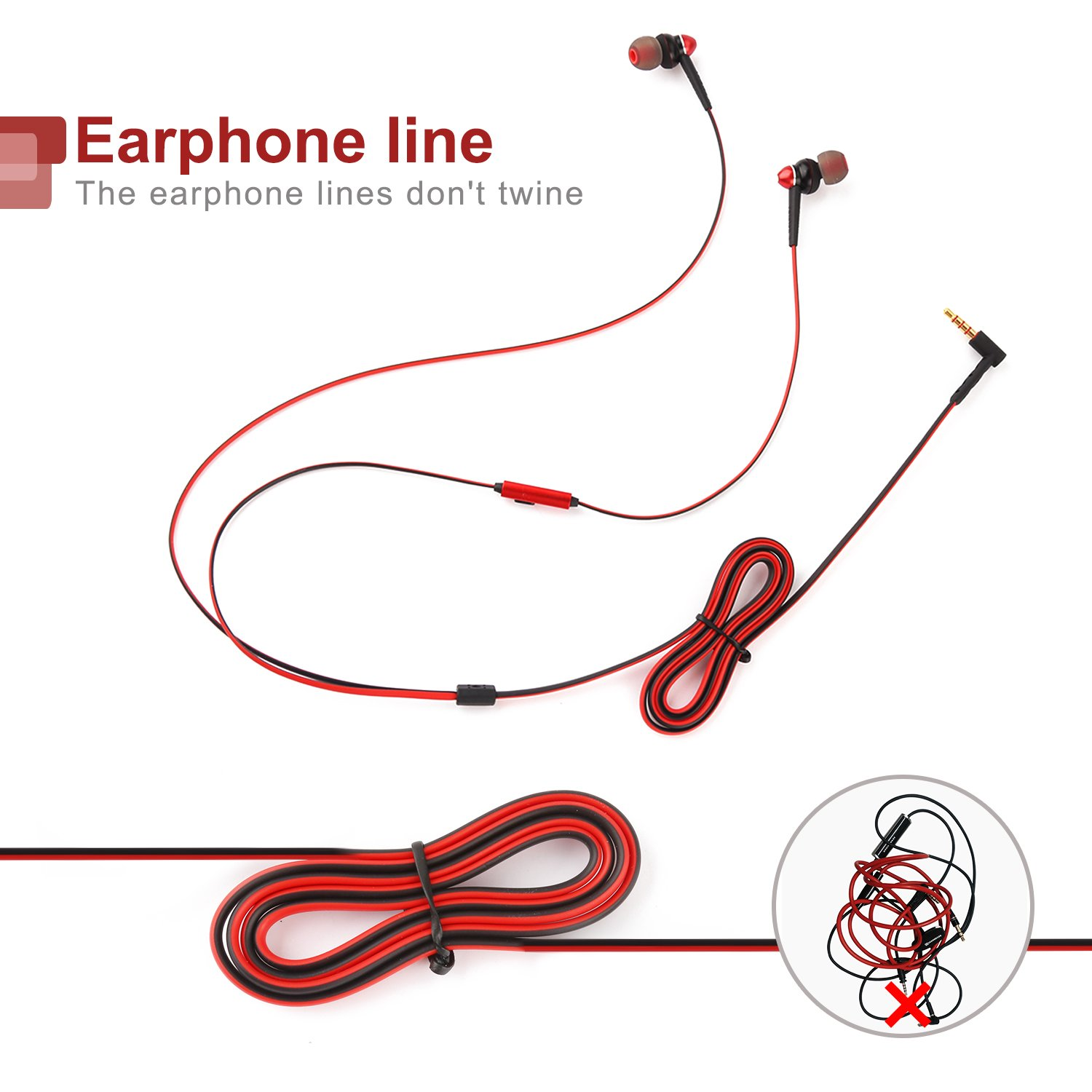Ifrogg Headset Mic Wiring Diagram Trusted Schematics Earphone Usb Wire For Electrical Diagrams Schematic Light