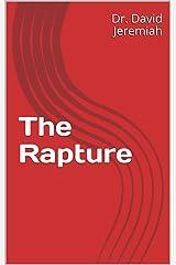 The Rapture Kindle Edition