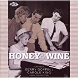Honey & Wine: Another Gerry Goffin & Carole King / Var