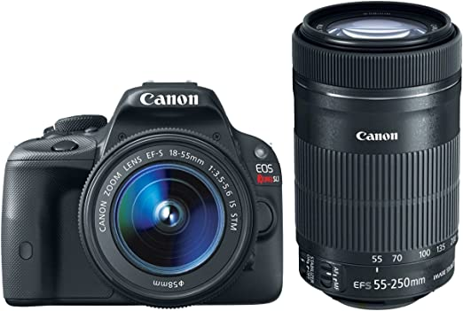 Canon 8575B003 product image 7