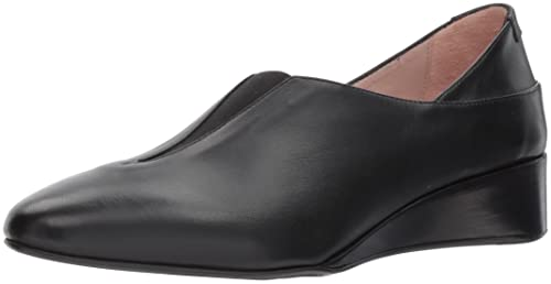 90277d2f4d6fc Amazon.com: Taryn Rose Women's Carmela Pump: Shoes