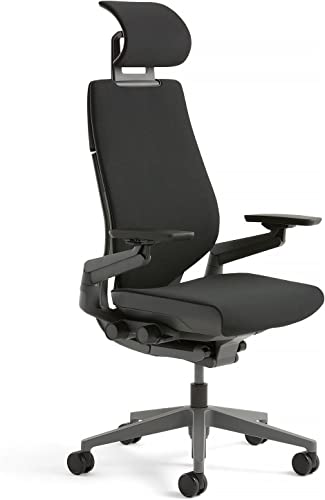 Steelcase Gesture Office Desk Chair