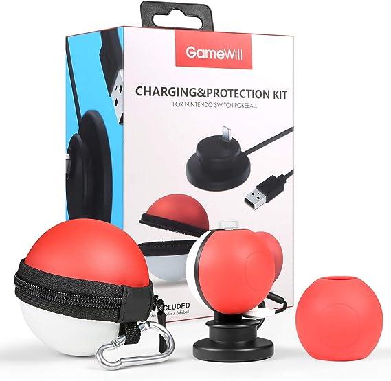 Auriculares Bluetooth 22334: Amazon.es: Electrónica
