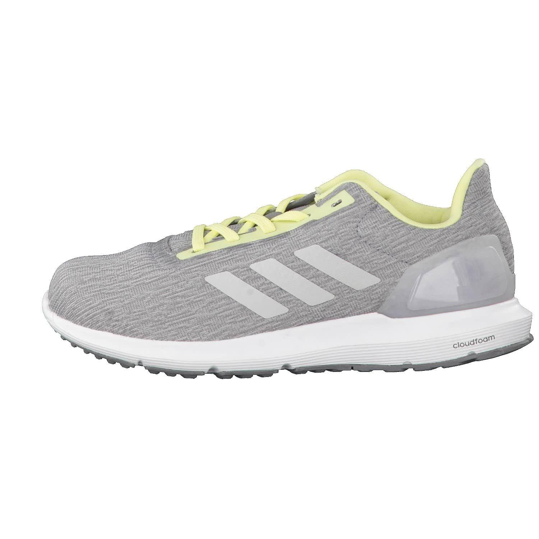 adidas Cosmic 2 W, Chaussures de Running Femme, Multicolore-Gris (Gritre/Griuno/Gridos), 37.5 EU