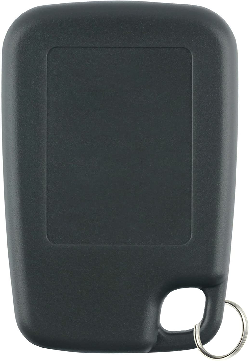 KeylessOption Keyless Entry Remote Control Transmitter Car Key Fob Replacement for Volvo HYQ1512J