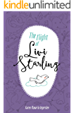 The Flight of Livi Starling
