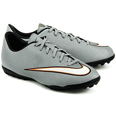 3621fda01147 Nike Mercurial Victory Turf (5.5)  Amazon.co.uk  Shoes   Bags