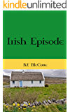Irish Episode
