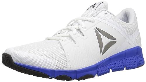 1d517541d13d12 Reebok Men s Trainflex Training Shoes  Amazon.ca  Shoes   Handbags