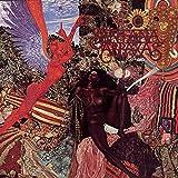 Abraxas (Rmst) by Santana (1998-03-31)