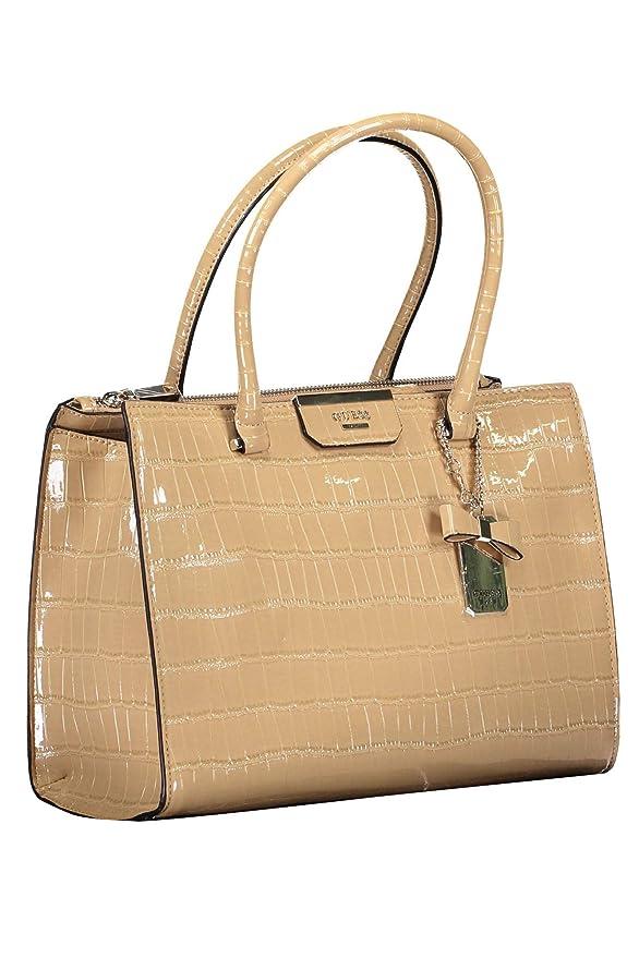 Handbags & Shoulder Bags GUESS JEANS CG668323 Bag Women