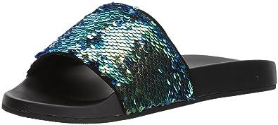Women's Sunrize Slide Sandal