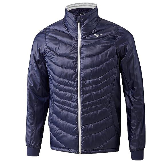 it Termica Zip Sport Tempo Full E Breath Amazon Mizuno Jacket Maglia Libero FnqpRR