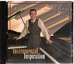 Instrumental Inspiration