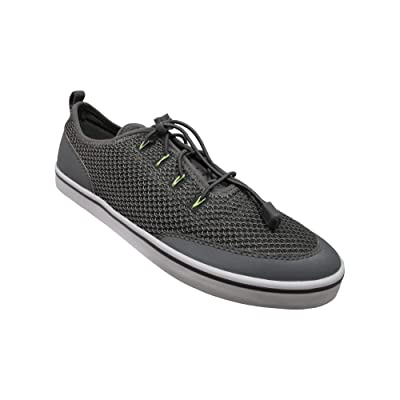 HUK Men's Not Specified Athletic-Water-Shoes | Water Shoes