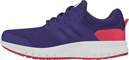 adidas Galaxy 3 K, Zapatillas de Running para Niños: Amazon.es: Zapatos y complementos