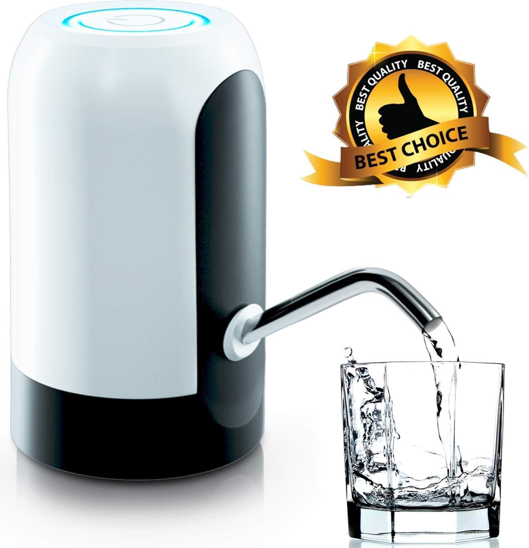 Berkey - Sistema de filtración de agua de acero inoxidable, que ...
