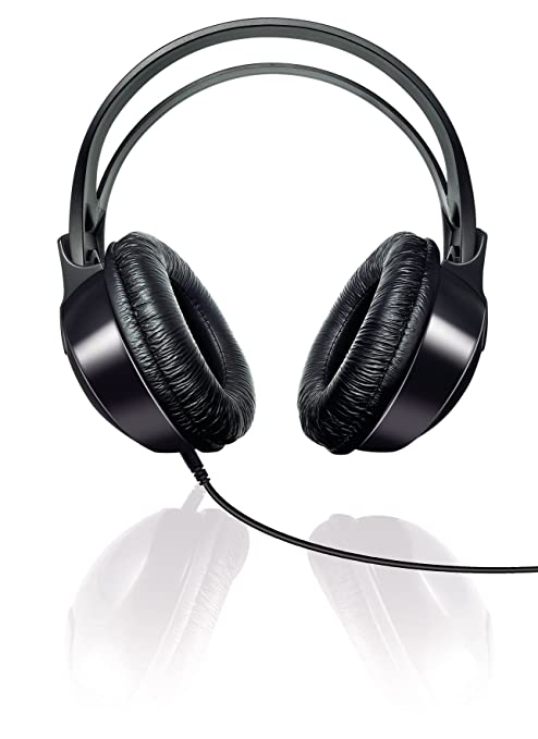 Philips SHP1900 Cuffie Stereo On Ear 40048aae421d