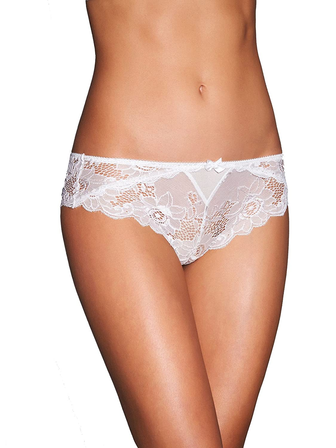 cf0d15bdde61b FLAUNT YOUR FREDERICKS: Since 1946, Frederick\'s of Hollywood have been  providing women everywhere with innovative and confidence boosting lingerie  of the ...